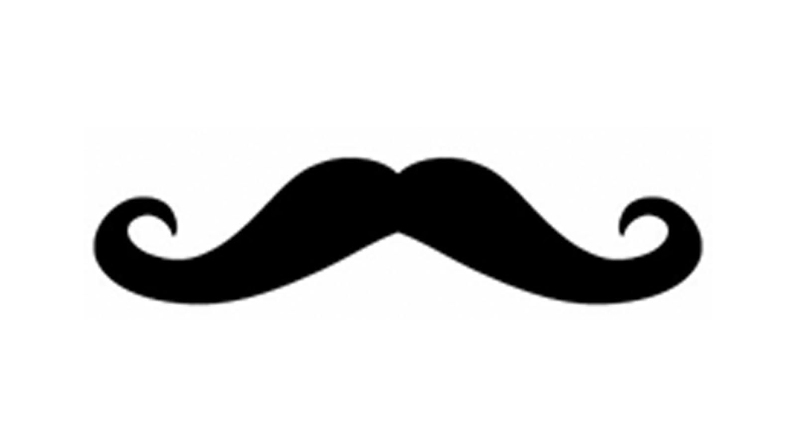 mundo mulher customize caneca de mustache mustache clip art png mustache clip art