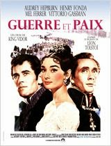 Guerre et paix 2014 Truefrench|French Film