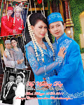Wedding Edo & Annis 18 Des 2011