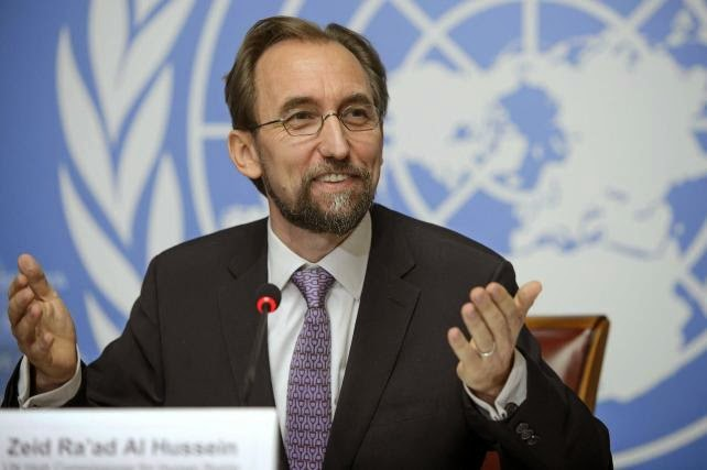 http://www.ohchr.org/EN/NewsEvents/Pages/DisplayNews.aspx?NewsID=15173&LangID=E