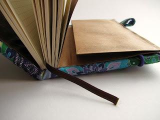 Блокнот в текстильной обложке, индивидуальный блокнот, блокнот мягкая обложка, блокнот на заказ, красивый блокнот, блокнот для записей, блокнот своими руками, аметистовый цветок, вязаный цветок, цветы крючком