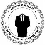 Anonymous Mesage To The Machine, You Will Rust And Die From the Blood Of Our Hearts, Anonymous Mesage, The Machine, Rust, Die, Blood, Hearts, Anonymous, Machine, Video, Videos