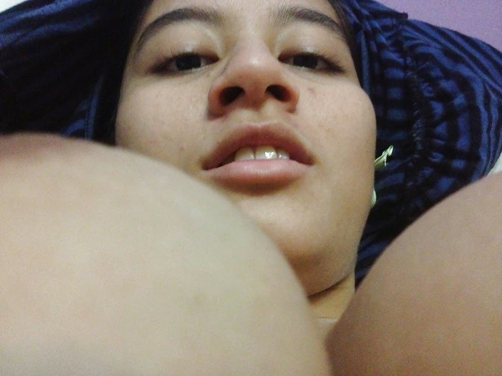 jilbab toge seksi anonim