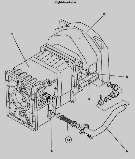 1948 farmall cub tractor wiring diagram