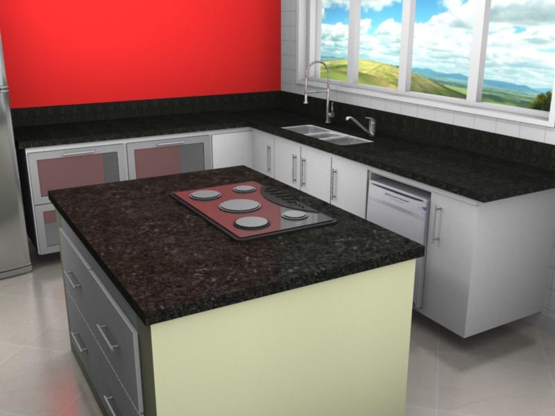 http://2.bp.blogspot.com/-_Ai5_3eBr_c/Te4V3SrUCjI/AAAAAAAAAD0/StcgYDqXwRU/s1600/cozinha+com+ilha.jpg