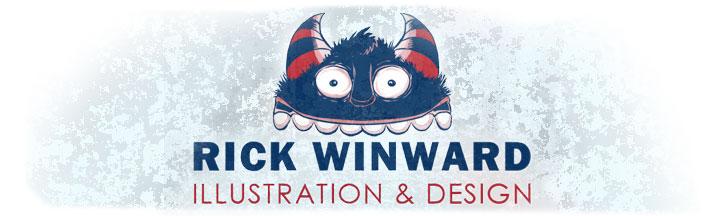 rick winward