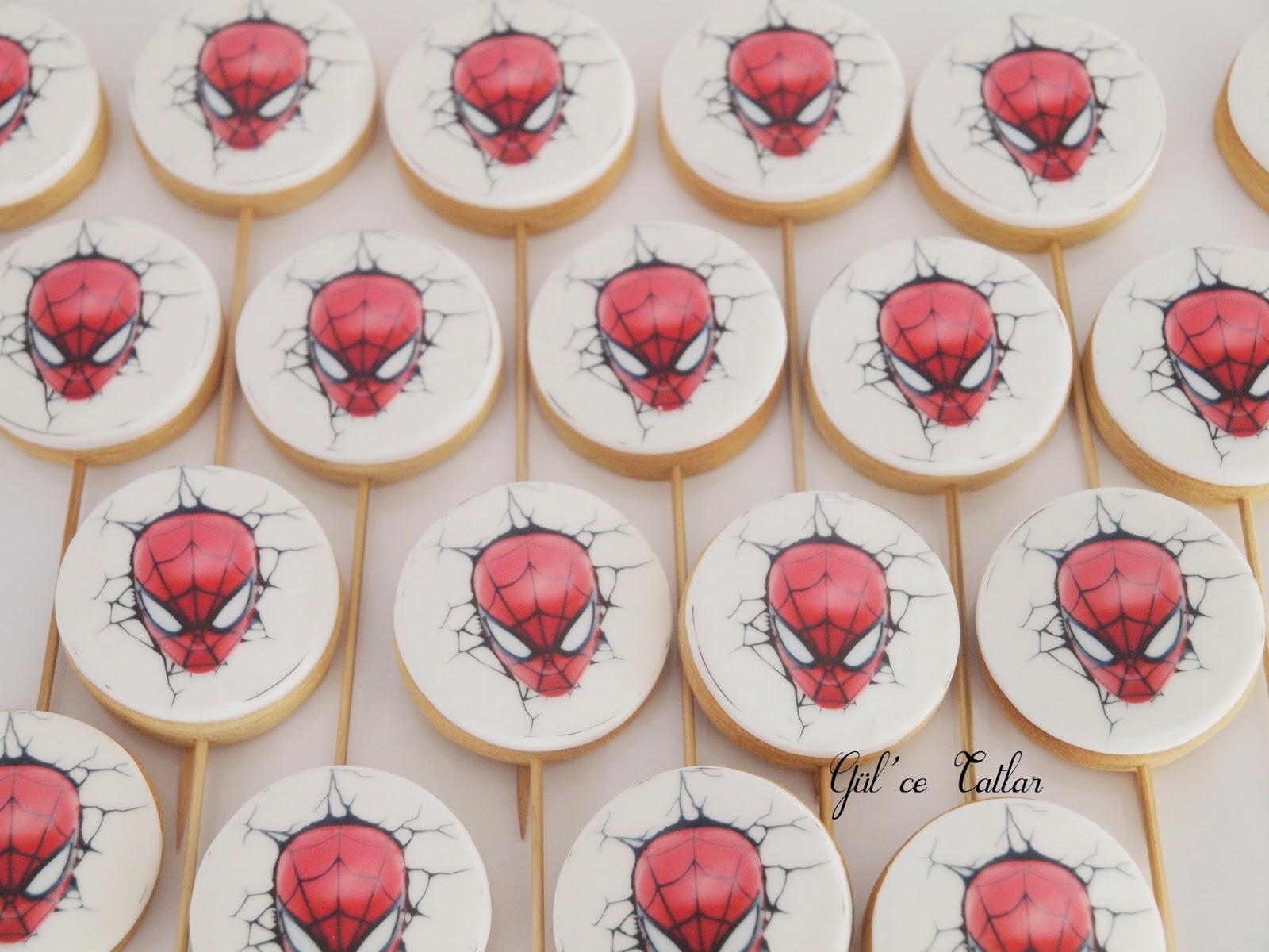çanakkale çocuk kurabiyeleri
