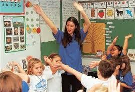 Η επιστήμη της Παιδαγωγικής