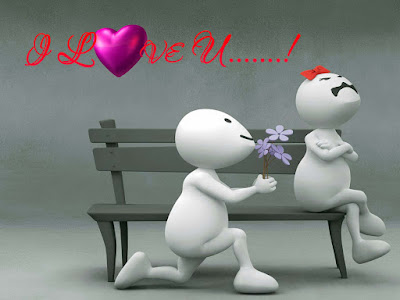 Zoozoo-propose-day-love-vodafone-images