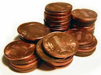 every-penny-counts-theatre-tickets