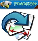 FotoSizer 2.02.0.532 Professional Edition