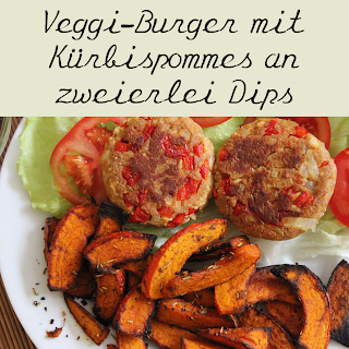 http://lupas-blog.blogspot.de/2013/09/veganes-fastfood.html