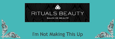 Rituals Beauty