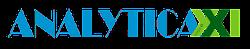 AnalyticaXXI
