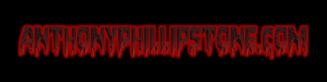 AnthonyPhillipStone.BlogSpot.com