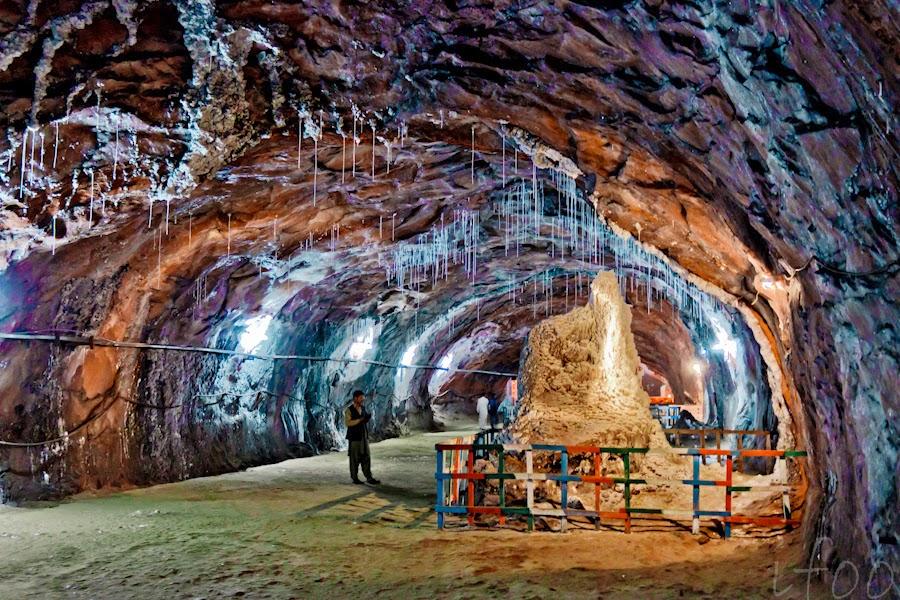 inside_salt_mine