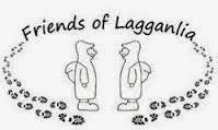 Friends of Lagganlia
