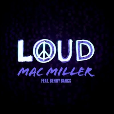 Mac Miller - Loud (Remix)