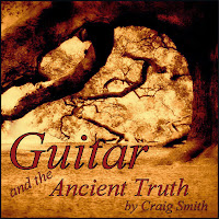 The Ancient Truth...  at This Is Guitar