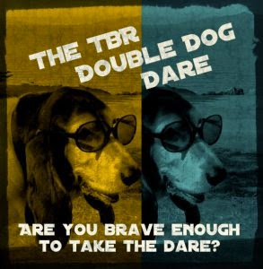 C'mon, take the Dare with us!