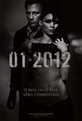 Download Millennium: Os Homens Que Não Amavam as Mulheres DVDSCR Legendado