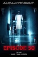 Episode 50 (2011)