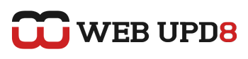 http://www.webupd8.org/