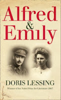 http://discover.halifaxpubliclibraries.ca/?q=title:alfred%20and%20emily