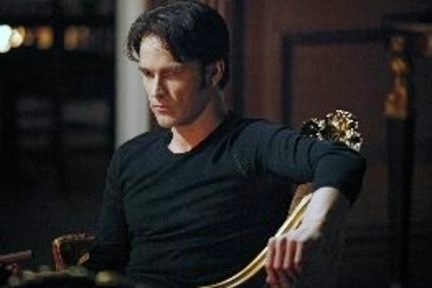 http://www.escontv.blogspot.com/2010/08/true-blood-pre-finale-full-season-3.html