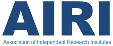 Association of Independent Research Institutes