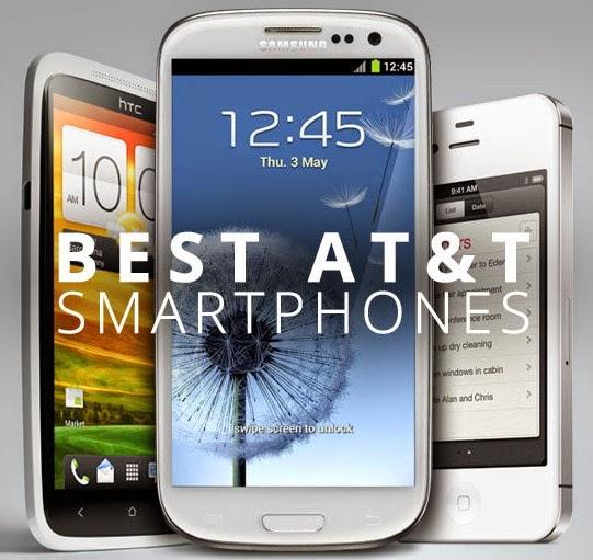 http://www.jayabhaya.com/2014/04/tips-charger-pada-smartphone-yang-baik.html