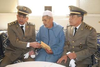 www.maroc-arme.blogspot.com