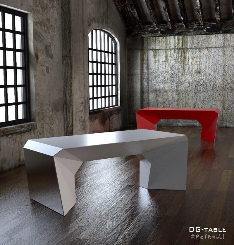 dg_table.jpg
