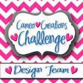 Cameo Creations Design Team