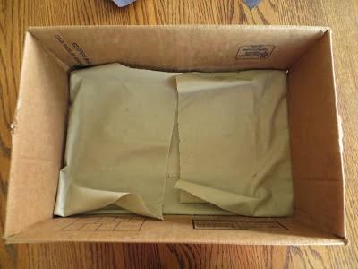 Boxen selbermachen! Neuer Schick für den Stauraum!