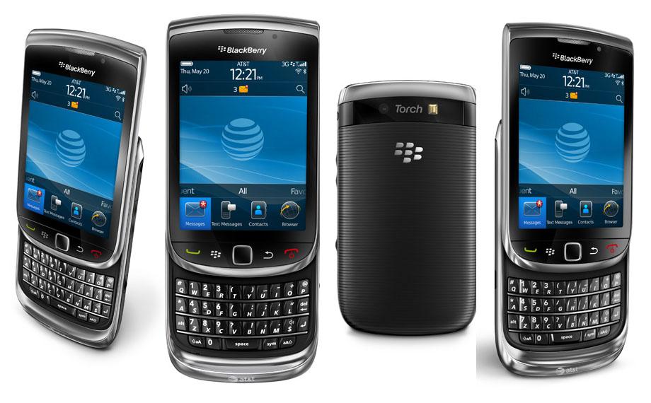 ini ada tips 3 cara membedakan blackberry asli atau palsu