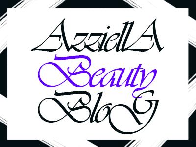 Posjetite Azziella Beauty Blog