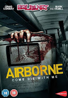 فيلم Airborne