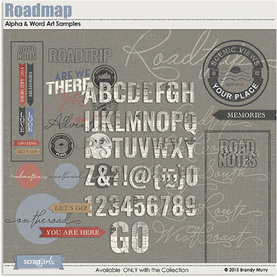 http://store.scrapgirls.com/Roadmap-Collection-Biggie.html