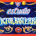 Víctor Basterra y su vida militante antes y después de la ESMA