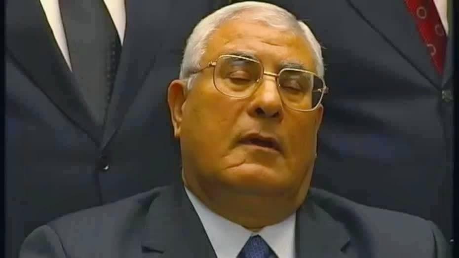 نتيجة بحث الصور عن عدلى منصور نائم