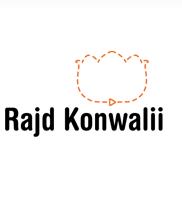 III Rajd Konwalii