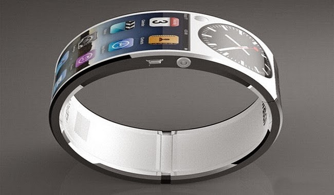 Iwatch-specifications-features