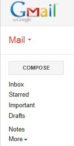 Kompletno uklonite chat iz Gmaila