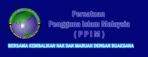 Laman BLOG PPIM