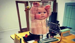 Bayi X-Ray