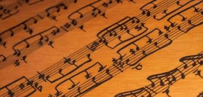 El Senado sancionó la Ley de la Música
