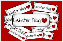 Premio Liebster Blog