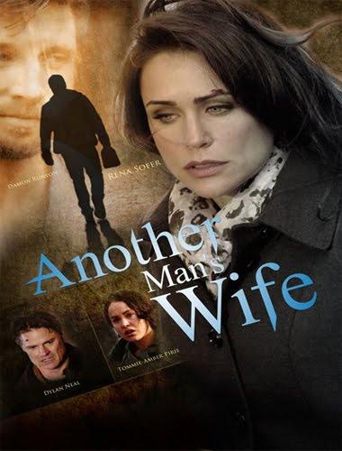 Ver La mujer de otro (2011) online