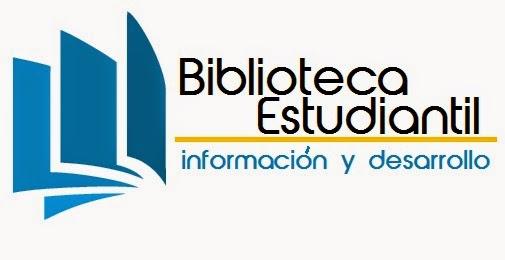 Biblioteca Estudiantil